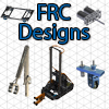 FRC Designs