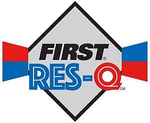 FIRST_ResQ-300