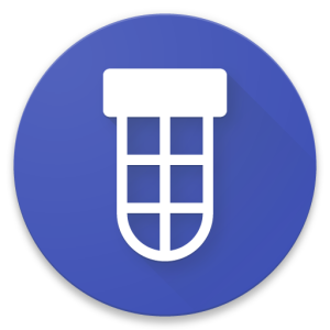 android_launcher_icon_blue_512