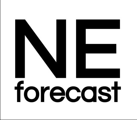 neforecase_logo