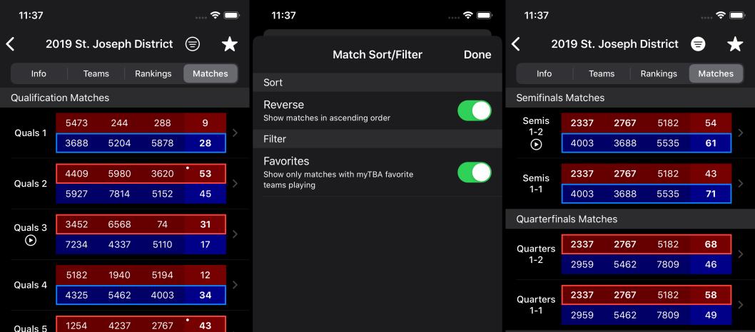 tba-v2-match-sort